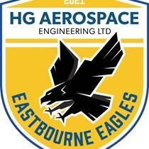 Eastbourne  Eagles