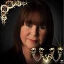 Angie Sutcliffe