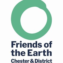 Friends of the Earth Chester & District