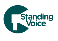 Standing Voice