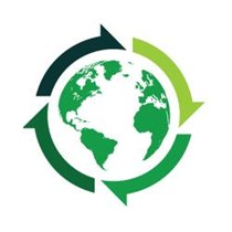 Organics Council