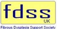 FIBROUS DYSPLASIA SUPPORT SOCIETY