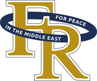 The Foundation for Relief and Reconciliation in the Middle East