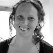 Caroline Wagstaffe