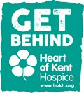 Heart Of Kent Hospice