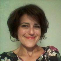 Sasha Turki