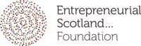 The Entrepreneurial Scotland Foundation