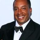 Joseph Etienne