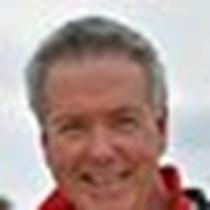 Patrick Joyce