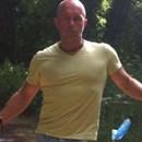 Gary Shanks