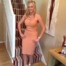 Heather Nelson