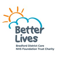 Better Lives Charity