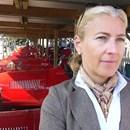 Karin Weiss.Cundey