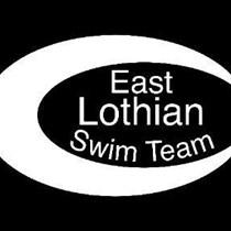 East Lothian Swim Team
