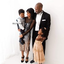 Batambuze family