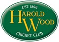 Harold Wood Cricket Club