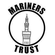 Mariners Trust