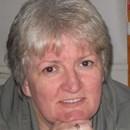 Sue Roddick