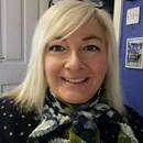 Lisa Devlin Kraftsoff