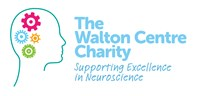 The Walton Centre Charity