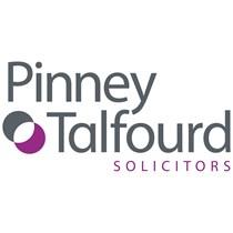 Pinney Talfourd LLP