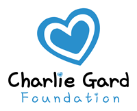 Charlie Gard Foundation