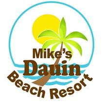 Mike's Beach Resort