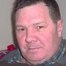 Ian Howie