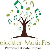 Leicester MusicFest