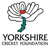 The Yorkshire Cricket Foundation