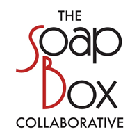 The Soapbox Collaborative