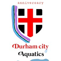 Durham City Aquatics
