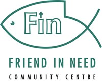 Friend In Need Community Centre