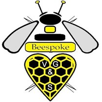 Beespoke Vinyl, Gifts & Supplies