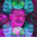 Diane Summerisle