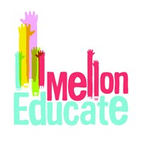 Mellon Educate (UK)