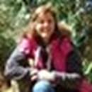 Susannah Blackshaw
