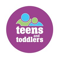 Teens and Toddlers