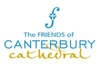 The Friends of Canterbury Cathedral