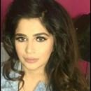 Aisha Ladha