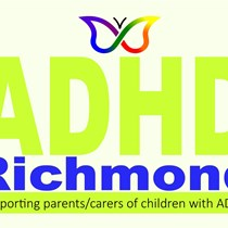 Communications ADHDrichmond