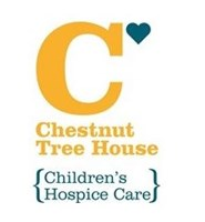 Chestnut Tree House Children's Hospice