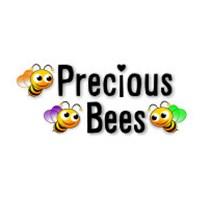Precious Bees