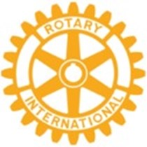 Becton Rotary