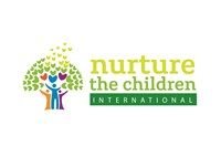 Nurture the Children, Secure the Future.