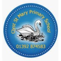 Clyst St Mary Primary School