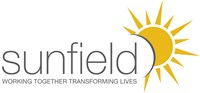Sunfield Children's Homes Limited