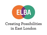East London Business Alliance