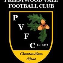 Priestwood Vale FC