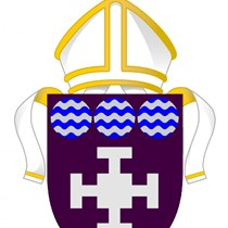 Bishop of Derby